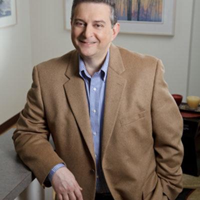 Ira Z. Gerstman, MD